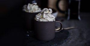 Specialty Coffee Lavapiés