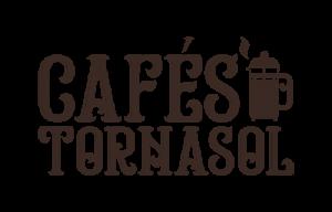 Café de Especialidad Lavapiés